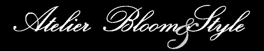 Atelier Bloom & Style, Ten Boer Groningen
